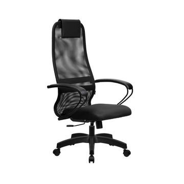 Новое поступление популярной модели кресла Лайт