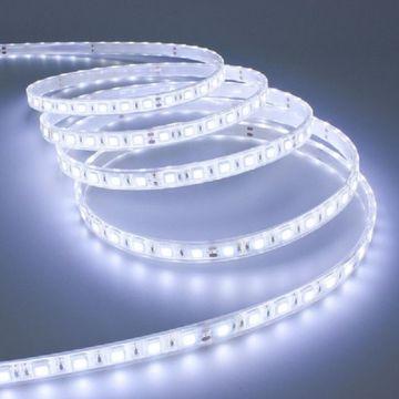 Распродажа светодиодной ленты 70% НА ВСЕ!!!