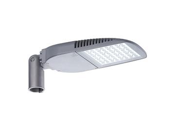 РАСПРОДАЖА светильников FREGAT (Световые технологии)