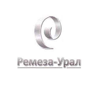 ООО Ремеза Урал