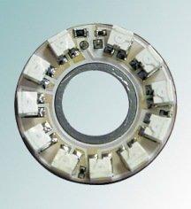 Матрицы светодиодные Матрица светодиодная, белая Крепика дом крепежных материалов